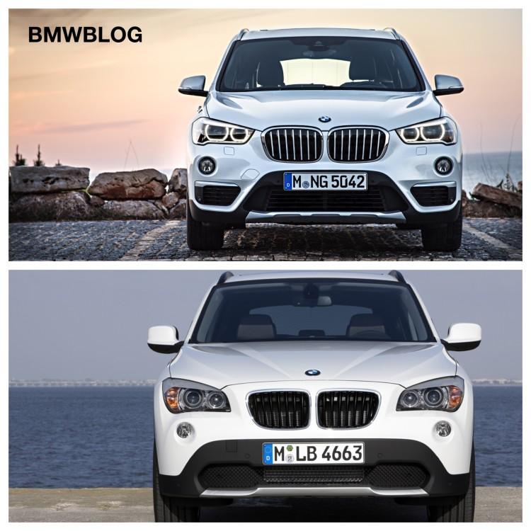 Nouveau BMW X1 xDrive 20d 190ch  - Page 2 E84-bmw-x1-f48-bmw-x1-750x750
