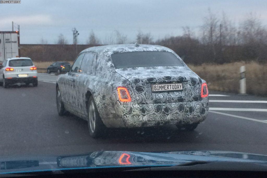 2017 - [Rolls Royce] Phantom - Page 2 2018-Rolls-Royce-Phantom-Erlkoenig-Luxus-Limousine-04-1024x684