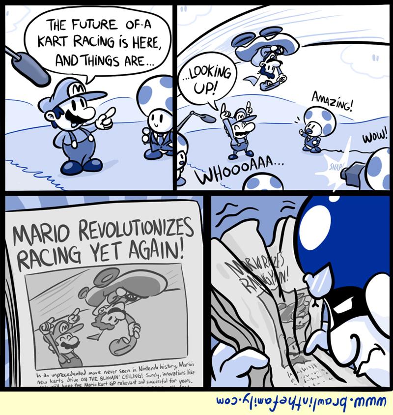 Mario Kart 8 2013-08-20-503-Hoverkarts