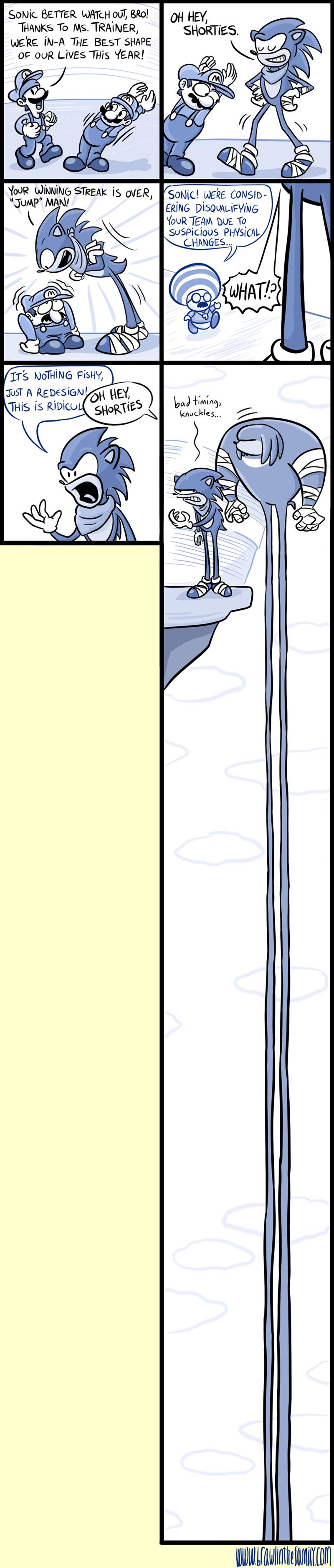 Sonic Boom (New Sonic cartoon) - Page 6 2014-02-11-544-Sochi
