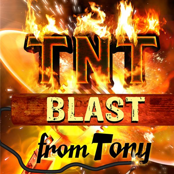 Why is Baghdad Invest bashing TNT Tony? 70aa3276-8c4b-4d71-84f6-0e938954c80f_tnt_dynamite_blast_02