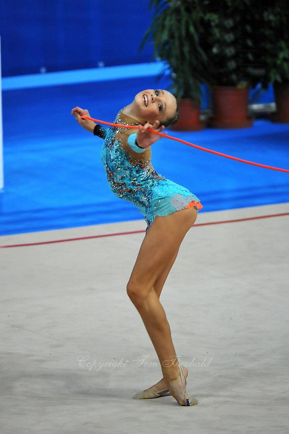 Daria Svatkovskaya 117svatkovskaya-pesaro20100827rus300