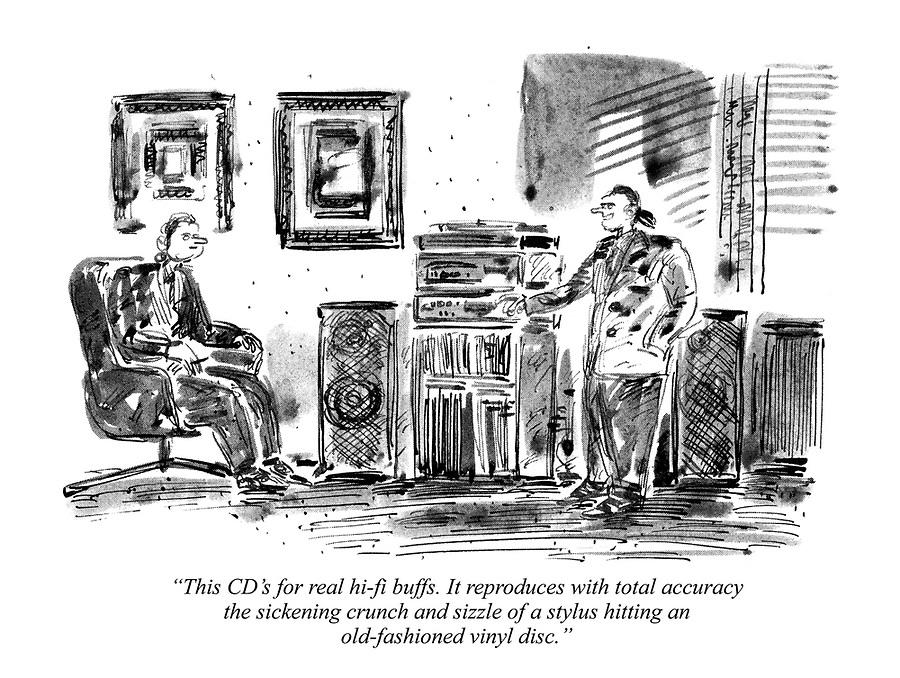 Os 10 Mitos do Vinil - Página 8 Ray-Lowry-Cartoons-Punch-1991-03-27-32-1