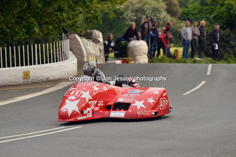 [Road Racing] TT 2014  - Page 2 Jjp11527