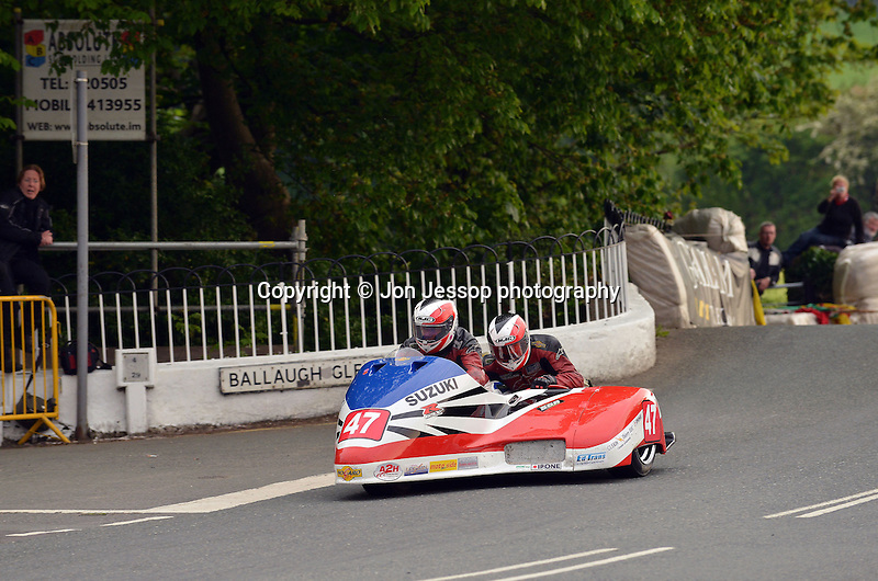 [Road Racing] TT 2014  - Page 2 Jjp11533