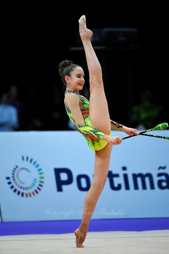 Valeria Tkachenko 075tkachenko-port20100312rus-jr300