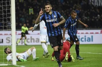 Sport Calcio: La Mia Inter - Pagina 21 Icardi.inter.frosinone.festeggia.2015.2016.356x237