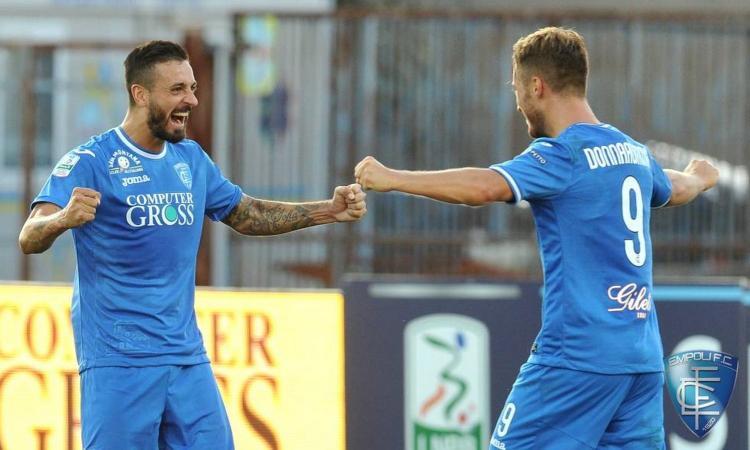 23^ giornata - VERGOGNA! Bari-Empoli-0-4: commenti e pagelle Caputo.donnarumma.empoli.2017.18.SITO.EMPOLI.750x450