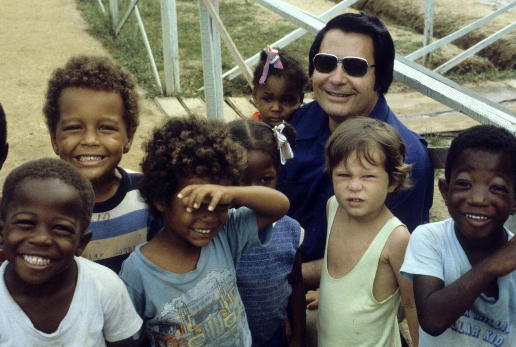 Jim Jones (Jonestown) Kt596nf3h6-FILEID-1.182.43