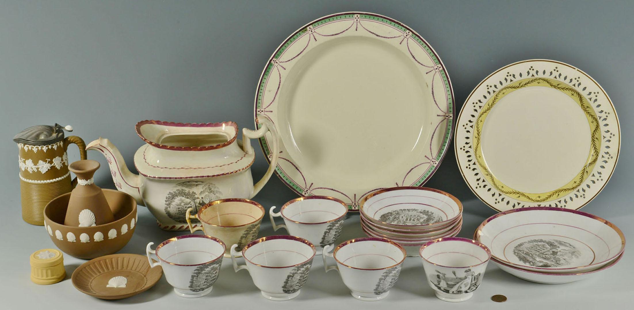 Engleska keramika  - Page 4 2872336_1