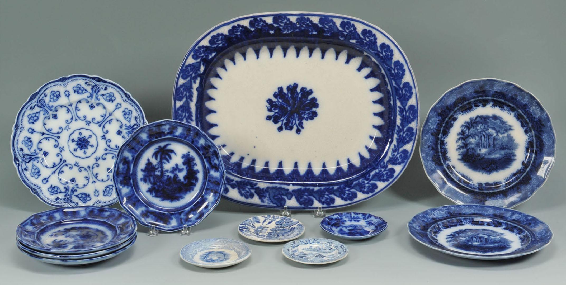 Engleska keramika  - Page 4 2872338_1
