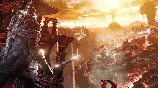 [FIXO] Dark Souls 3 Darksouls3_preview_2