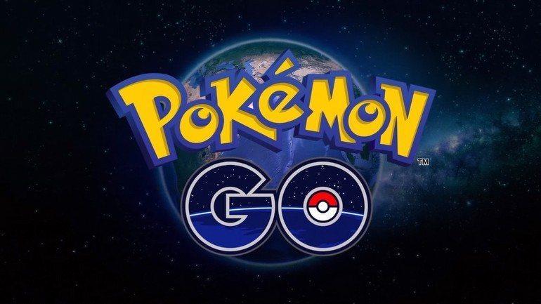 Pokemon Go Rehberi: Pokemon Go Nedir, Nasıl Oynanır? 2016072801111893946