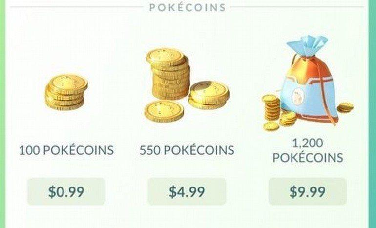 Pokemon Go Rehberi: Pokemon Go Nedir, Nasıl Oynanır? 2016072801142713146
