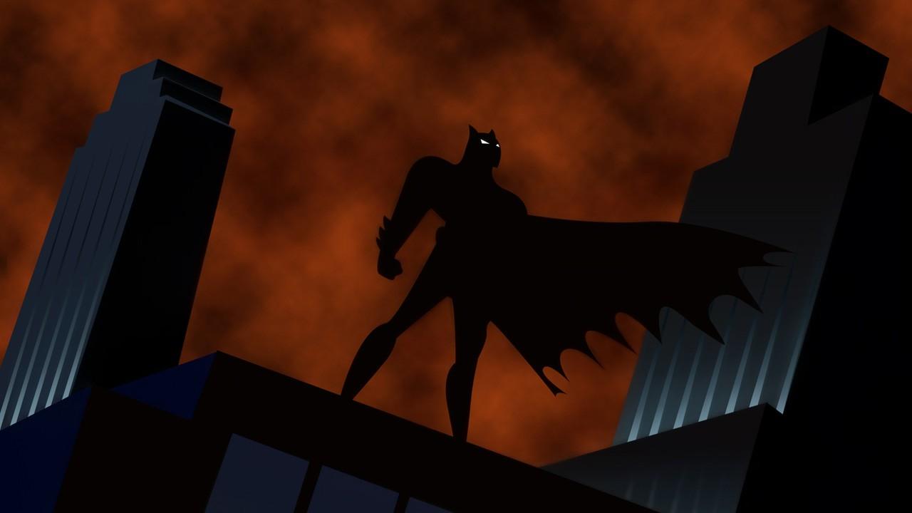 vos avis sur les animés  Batman-la-serie-animee-225_520b9fdca592c