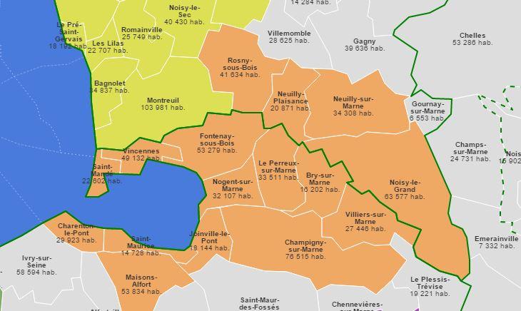 Conseil de territoire de Fontenay : où en est-on ? - Page 2 Actep-etendue