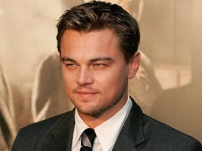 Ποιός/ποιά είναι ο/η αγαπημένος σας ηθοποιός; - Σελίδα 8 Leonardo-dicaprio