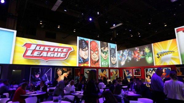 DC y Warner arrasaran la Licensing Expo en 4 dias!!!! Warner-bros-licensing-expo-image-25-600x338