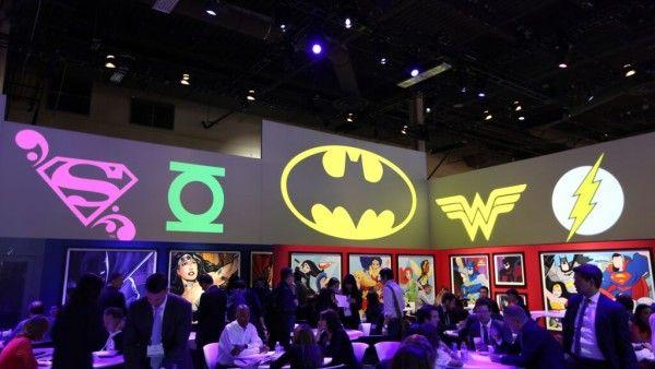 DC y Warner arrasaran la Licensing Expo en 4 dias!!!! Warner-bros-licensing-expo-image-4-600x338