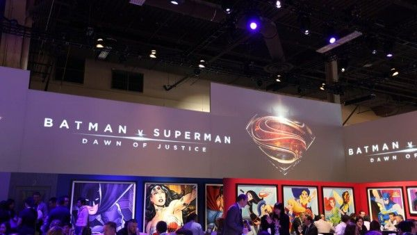 DC y Warner arrasaran la Licensing Expo en 4 dias!!!! Warner-bros-licensing-expo-image-42-600x338