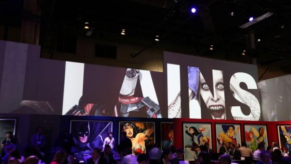 DC y Warner arrasaran la Licensing Expo en 4 dias!!!! Warner-bros-licensing-expo-image-51-600x338