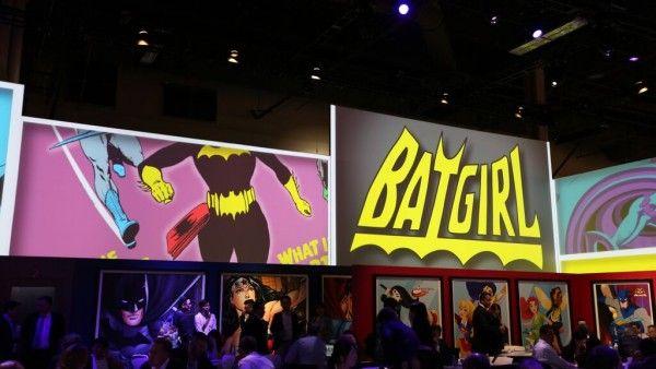 DC y Warner arrasaran la Licensing Expo en 4 dias!!!! Warner-bros-licensing-expo-image-56-600x338