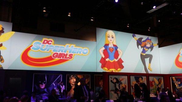 DC y Warner arrasaran la Licensing Expo en 4 dias!!!! Warner-bros-licensing-expo-image-60-600x338