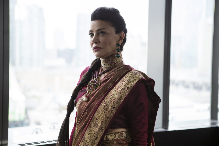 Characters The-expanse-syfy-image-3