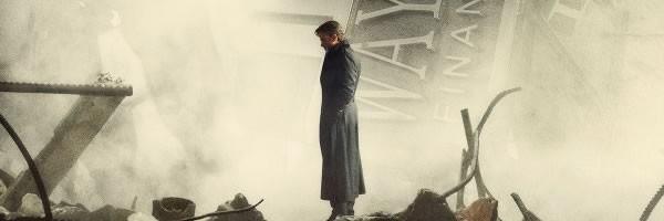 Les fiançailles de Bruce Wayne [LIBRE] Batman-v-superman-bruce-wayne-ben-affleck-slice-600x200