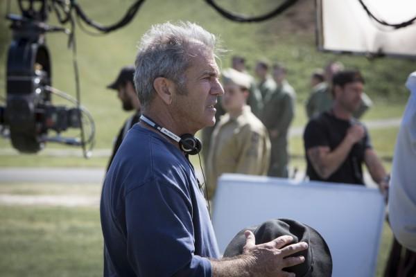 """""""La Résurrection"""", de Mel Gibson (""""The Passion of the Christ : Resurrection 2"""" devrait sortir sur les écrans le 31 mars 2021)  Hacksaw-ridge-mel-gibson-600x400"""