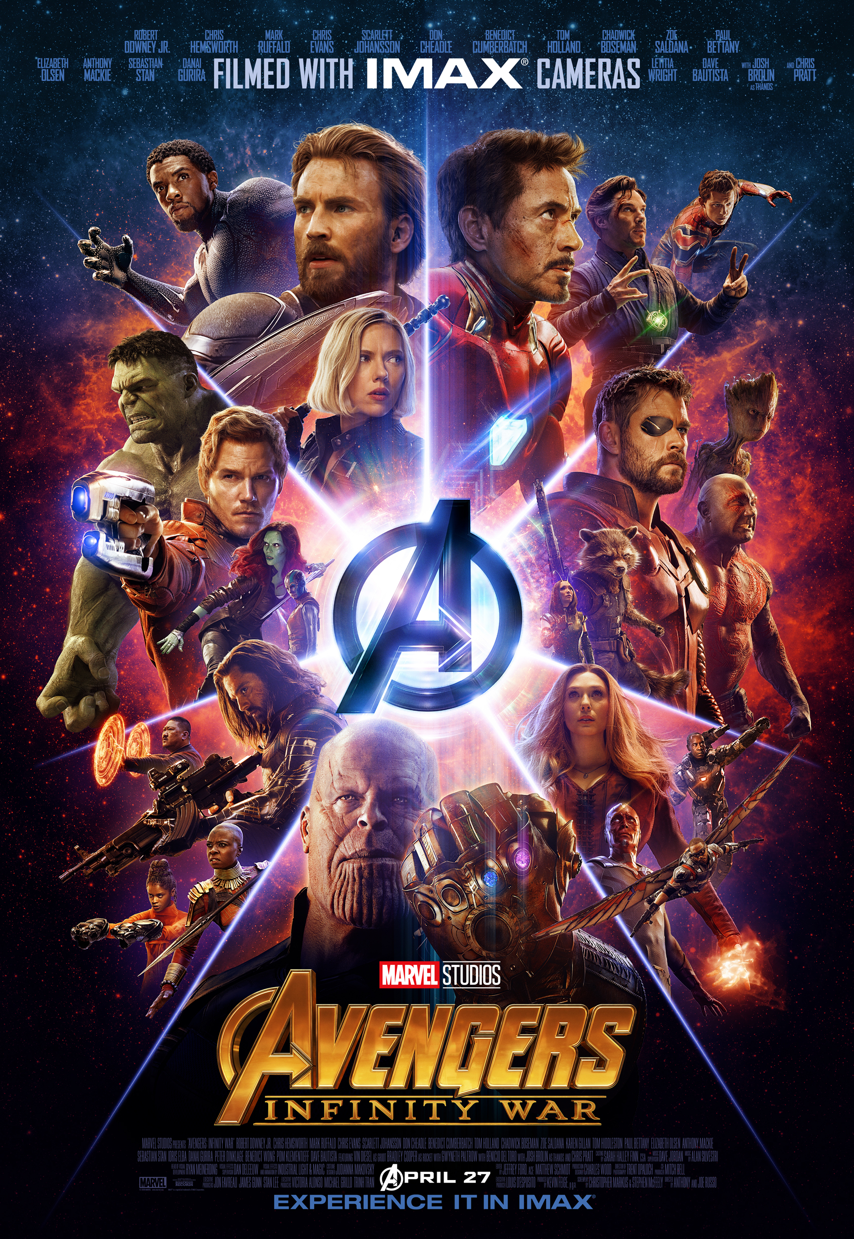 So......nadie va a hablar de Infinity War?..... Avengers-infinity-war-imax-poster