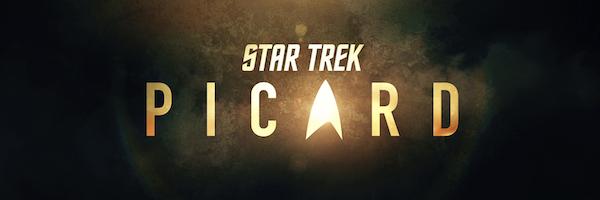 Klingons and Vulcans and Starships. Oh my! The Star Trek thread. Star-trek-picard-logo-slice