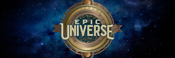 Trademarks filed for new 'Jurassic World' themed area Universal-epic-universe-logo-slice