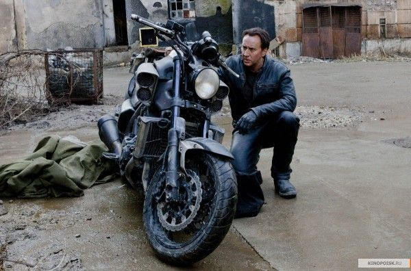 Une moto, une image. Quel film ? - Page 4 Ghost-rider-spirit-of-vengeance-image-8-600x396