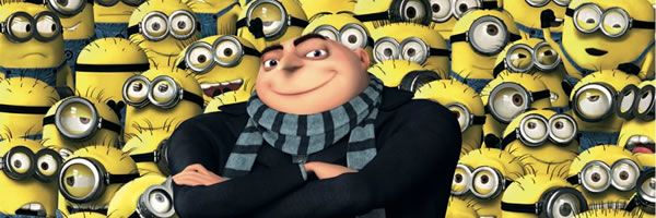 Quotes Out Of Context - Pagina 4 Slice_despicable_me_movie_poster_gru_minions_01