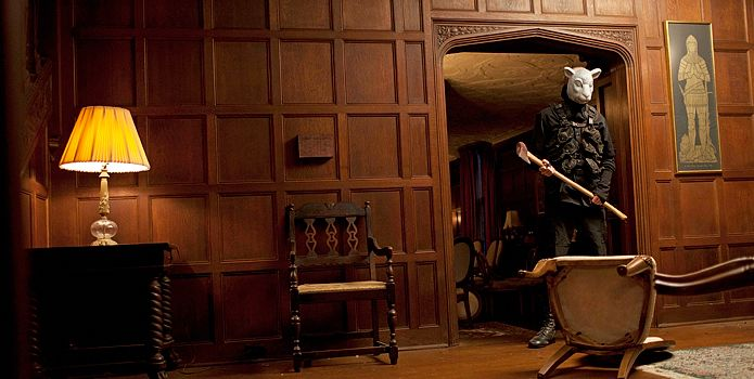 Tombstone Review: You're next (2013) Youre-next-movie-image-01