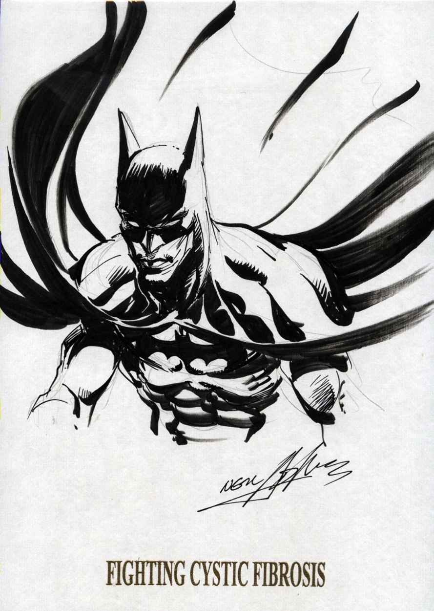 [Pop Culture Shock] Batman Statue - Página 2 NEAL%20ADAMS