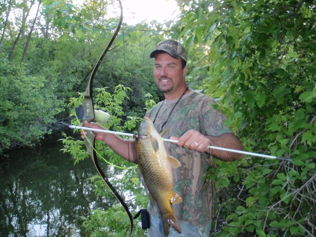 Luk i strijela Fish_003_w640