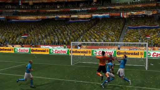 Coupe du Monde de la FIFA: Afrique du Sud 2010 - Page 7 651A0001_1_JPEG_SCREENSHOT_dIz