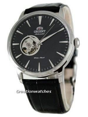 Une bonne montre pour pas cher ? DB08004B_MED