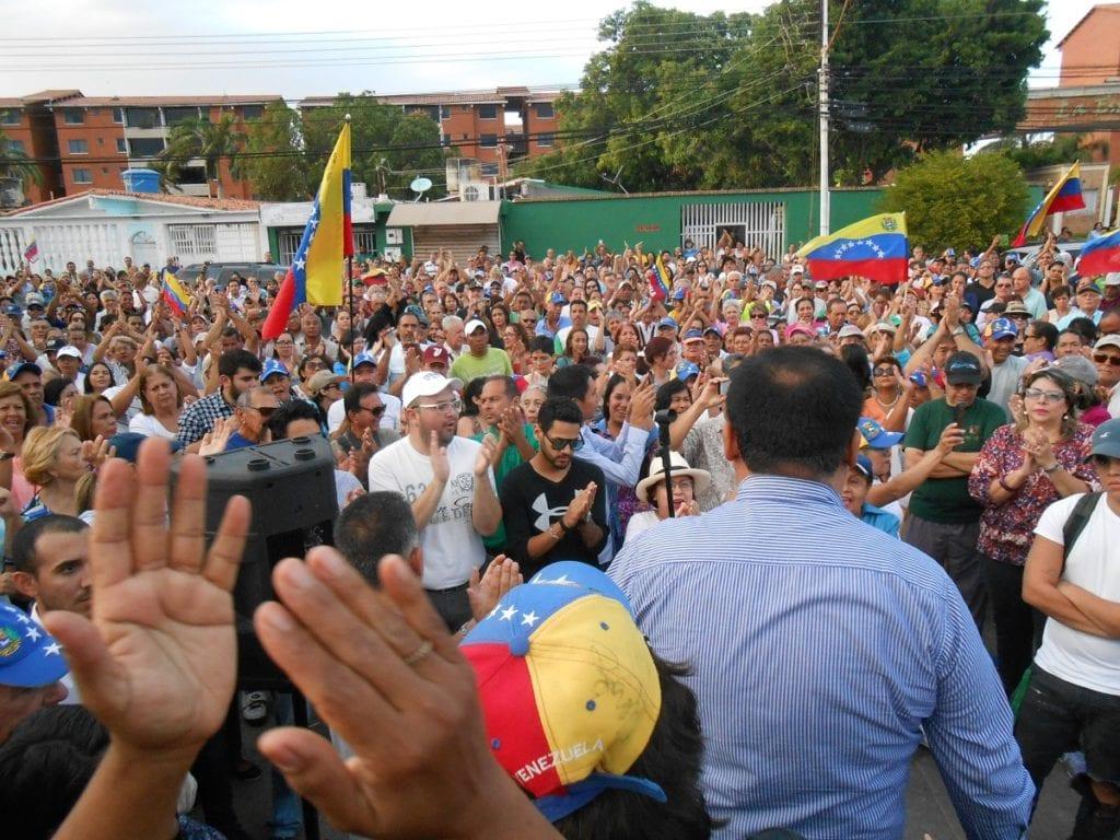 9May - Dictadura de Nicolas Maduro - Página 21 CabildoAbierto_Anzoategui2-1024x768