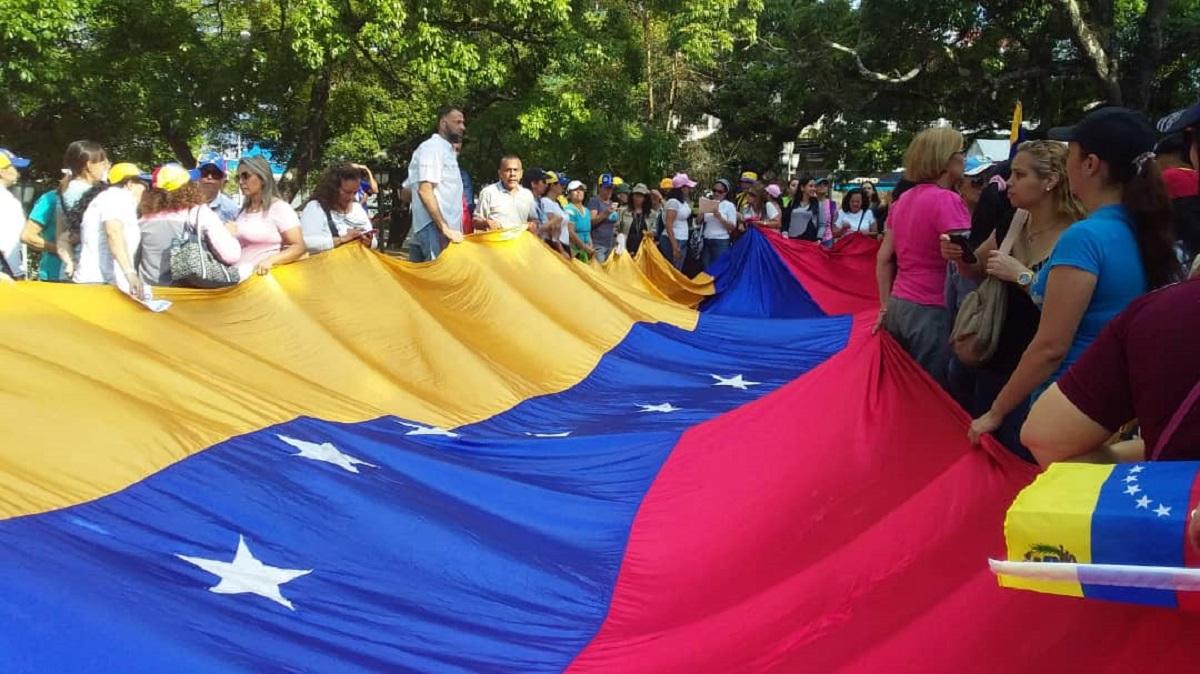 9May - Dictadura de Nicolas Maduro - Página 21 CabildoAbierto_T%C3%A1chira-1