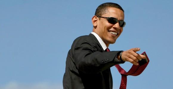 Pare de usar o Internet Explorer, recomenda governo dos EUA Hitchens-obama-wide
