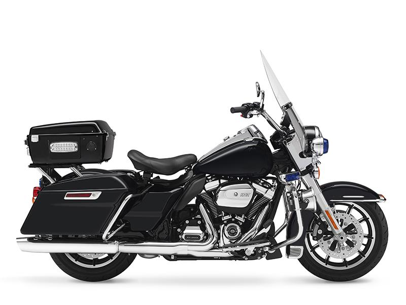 ESSAI du ROAD KING SPECIAL POLICE 2011 - Page 5 4748801-0-17623461
