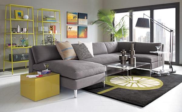 Sofa phòng khách - * Z E N H O M E S   F U R N I S H I N G * CB2-Peekaboo-Coffee-Table.png