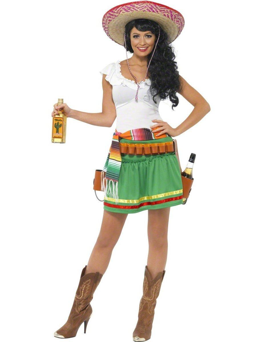 ...d'un 400XS Custom à un 400XS Cafe Racer !! - Page 24 Deguisement-de-mexicaine-tequila_200102