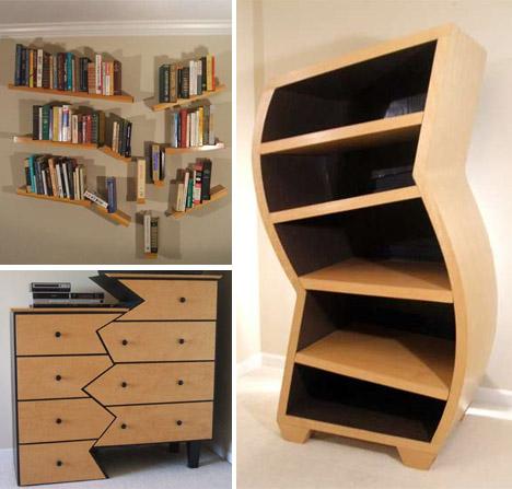 Ludi dizajni - Page 2 Unique-funny-funky-furniture-designs