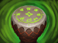 DOTA - Items - By Nub For Nubs Ancient_janggo_lg