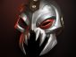 DOTA - Items - By Nub For Nubs Lifesteal_lg