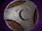 DOTA - Items - By Nub For Nubs Poor_mans_shield_lg
